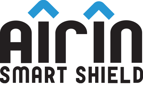 Airin Smart Shield